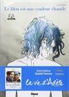 Le bleu est une couleur chaude by Maroh, Julie (2013) Paperback - Julie Maroh