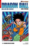 Dragon Ball, Vol. 6: O Grande Erro de Bulma (Dragon Ball, #6) - Akira Toriyama, Ricardo Pereira