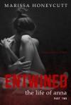 Entwined - Marissa Honeycutt