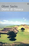 Diario di Oaxaca - Oliver Sacks