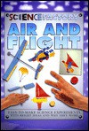 Air and Flight - Jon Richards
