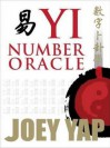 Yi Number Oracle - Joey Yap