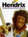 Hendrix: The Visual Documentary by Tony Brown : The Original Edition Jimi Hendrix : The Acclaimed Diary of His Life, Loves and Music - Tony Brown