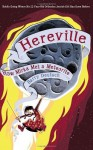 Hereville: How Mirka Met a Meteorite by Deutsch, Barry (2012) Hardcover - Barry Deutsch