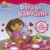 Dora Et Babouche - Alison Inches, Eric Weiner