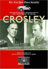 Crosley: Two Brothers and a Business Empire That Transformed the Nation - David Stern, Michael A. Banks, Rusty McClure