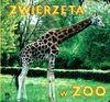 Zwierzęta w ZOO/ZS/ - Andrzej Kramarz, Piotr Iwaszko - Andrzej Kramarz, Piotr Iwaszko