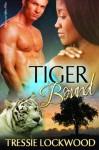 Tiger Bound - Tressie Lockwood