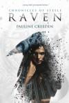 Raven - Pauline Creeden