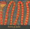 Beasts of India - Gita Wolf, Gita Wolf, Kanchana Arni