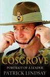 Cosgrove: Portrait of a Leader - Patrick Lindsay