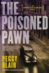 The Poisoned Pawn - Peggy Blair
