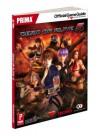 Dead or Alive 5: Prima Official Game Guide - Bryan Dawson