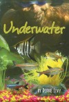 Underwater - Debbie Levy
