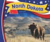 North Dakota - M.J. York, J. York