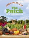 Grow Make Eat: The Great Allotment Challenge - Hodder & Stoughton UK