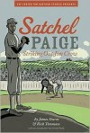 Satchel Paige: Striking Out Jim Crow - J. Sturm