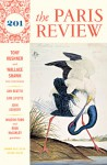 The Paris Review: Issue 201 - Lorin Stein