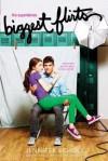 Biggest Flirts[BIGGEST FLIRTS][Paperback] - JenniferEchols