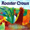 Rooster Crows - Ragnhild Scamell