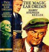 The Magic Eardrums - Harry Stephen Keeler
