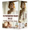 The Photographer Trilogy Box Set - Sarah Robinson