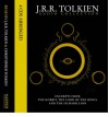 The Tolkien Audio Collection - J.R.R. Tolkien, Christopher Tolkien