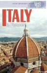 Italy in Pictures (Visual Geography (Twenty-First Century)) - Alison Behnke