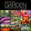 International Garden Photographer Of The Year: Collection 2 (Photography) - Unknown Author 38