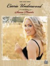 Carrie Underwood, Some Hearts - Carrie Underwood