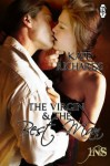 The Virgin and the Best Man (1 Night Stand Series) - Kate Richards