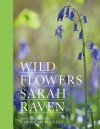 Sarah Raven's Wild Flowers: Special Edition - Sarah Raven, Jonathan Buckley