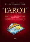 Tarot - praca zbiorowa, Jan Witold Suliga