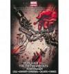 [ Thunderbolts Volume 5: Punisher vs. the Thunderbolts (Marvel Now) Acker, Ben ( Author ) ] { Paperback } 2015 - Ben Acker
