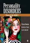 Personality Disorders: Toward the DSM-V - William T. O'Donohue