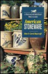American Stoneware (Wallace-Homestead Price Guide) - Don Raycraft, Carol Raycraft
