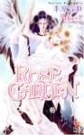 Rose Garden I - Narise Konohara, Michiru Kada