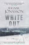 Whiteout - Ragnar Jónasson
