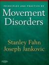 Prin & Prac of Movement Disorders - Stanley Fahn, Joseph Jankovic, Dorland