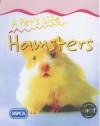 Hampsters (A Pet's Life) - Heinemann