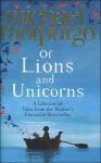 Of Lions and Unicorns - Michael Morpurgo