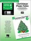 Christmas Piano Solos - Level 4 - GM Disk: Hal Leonard Student Piano Library - Kirke