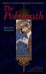 The Polymath - Bensalem Himmich