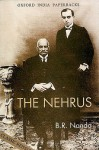 The Nehrus: With a New Preface - Nanda