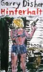 Hinterhalt: Ein Wyatt-Roman (Pulp Master) (German Edition) - Garry Disher, Frank Nowatzki