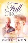 Full Circle - Ashley John