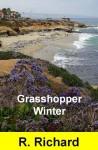 Grasshopper Winter - R. Richard