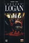 Lobezno: Logan - Brian K. Vaughan, Eduardo Risso