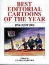 Best Editorial Cartoons 1996 - Charles Brooks