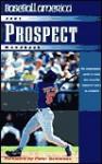 Baseball America 2001 Prospect Handbook - Baseball America